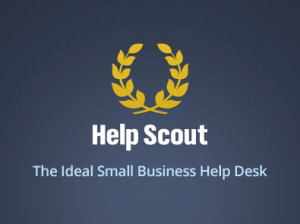 HelpScout-GP