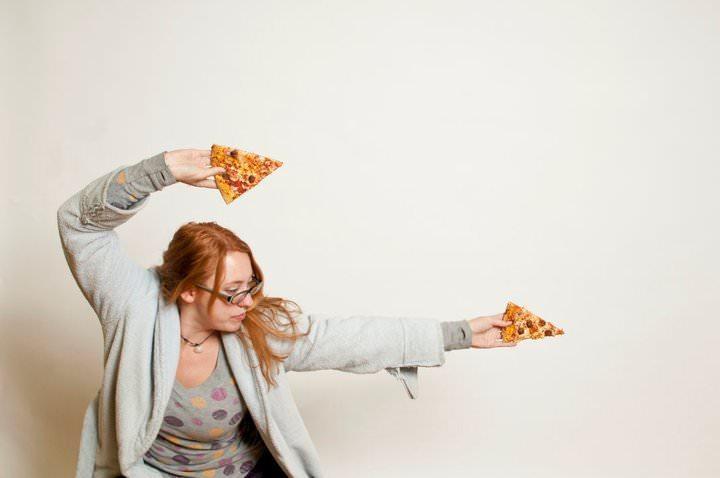 pizza-ninja