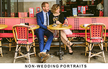 Non-Wedding-Portraits-Button