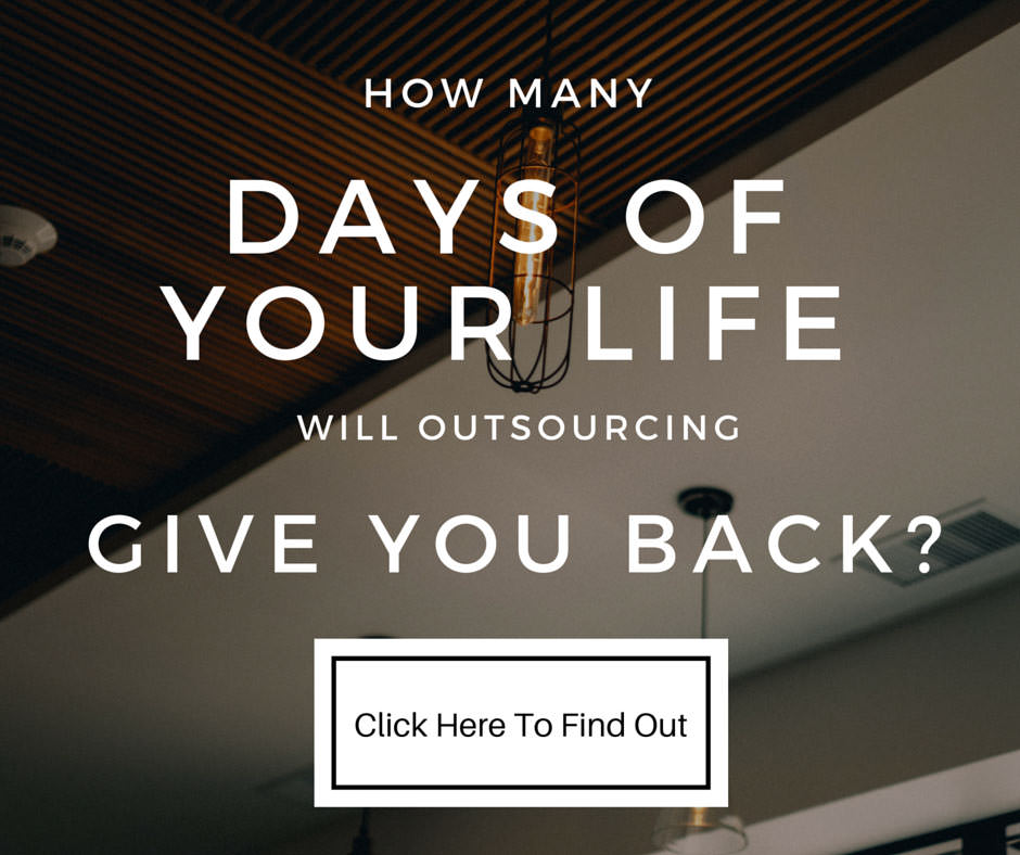 How-many-days-of-your-life-will-outsourcing-give-you-back